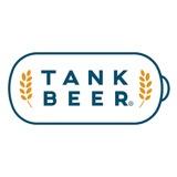 Tank Beer Logo