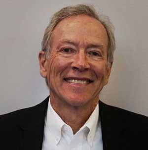 Gregg Shirey
