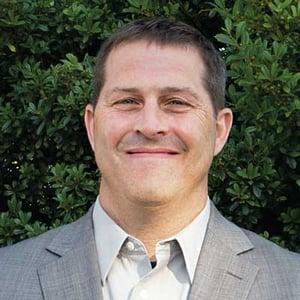 Jeremy Rogles