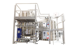 Brewpub-Brewing-System