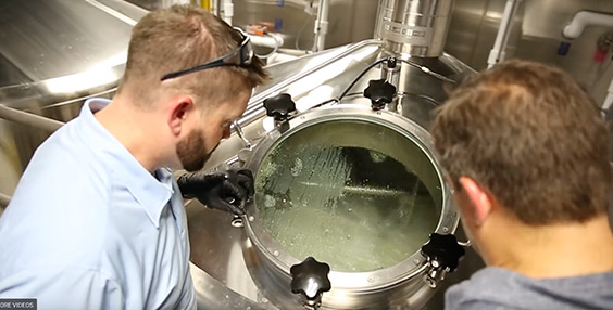Brewery_Ofallon_Case-Study2.jpg