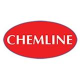 Chemline Logo