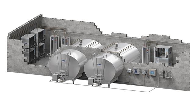 Mueller-Large-Robotic-Dairy-Illustration