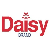 Daisy Brand Logo