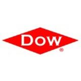 Dow Chemical logo