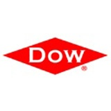 Dow Chemical logo