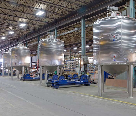 food-grade-finish-on-stainless-steel-tanks.jpg