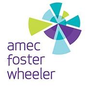 AmecFosterWheeler_CMYK_FullColour-HiRes-01-Edit.jpg