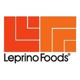 Leprino Foods Logo