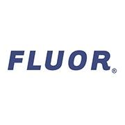 Fluor_logo-Edit.jpg