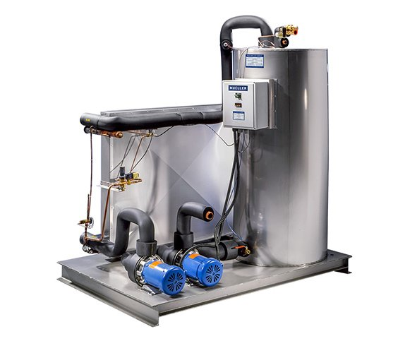 bakery batch water chiller callout image