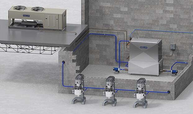commercial-bakery-chilling-solution-equipment image