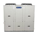 maxxLine chiller -  front view