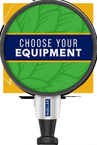 paul-mueller-choose-your-equipment-beer-tap