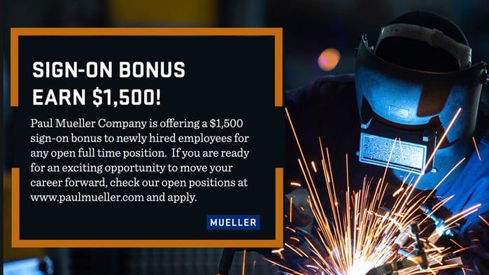 HR-Sign-on-bonus-image-WEB