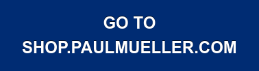 Go to  shop.paulmueller.com