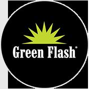 Brasserie Green Flash Brewery