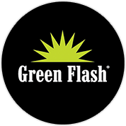 Green Flash Brewery