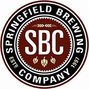 Springfield Brewing Company