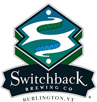 SwitchBack Brewery
