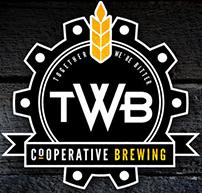 TWB Brewing