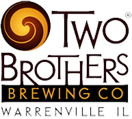 Two Brothers Brewery