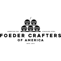 Foeder-Crafters