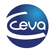 Ceva-Biomune-Logo.jpg