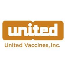 United Vaccines Logo