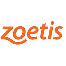 Zoetis Logo