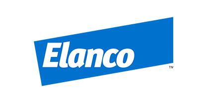Elanco.png