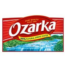 Ozarka.jpg