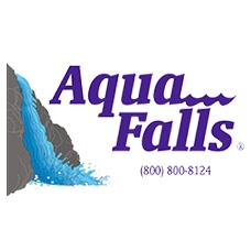 aqua-falls-bottled-water.jpg