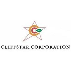 Cliffstar Corporation