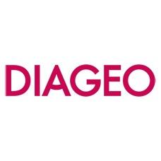 Diaego