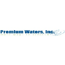 Premium Waters Inc.