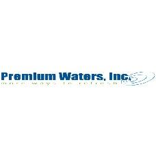 Premium Waters Inc.