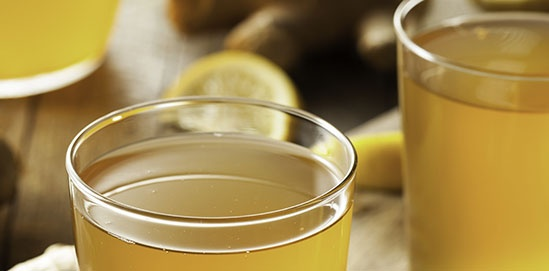 Beverage Fermenting Solution