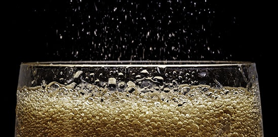 Beverage Processing Solution