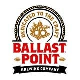 Ballast-Point-Logo.jpg