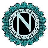 Ninkasi-Logo.jpg