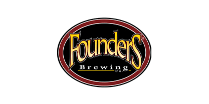 Founders-Brewing.png