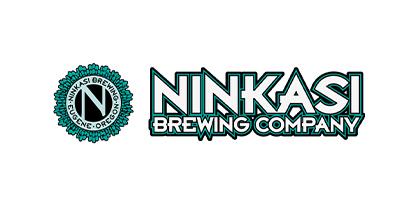 Ninkasi-Brewing-Company.png
