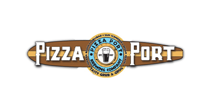 Pizza-Port-Brewing-Company.png