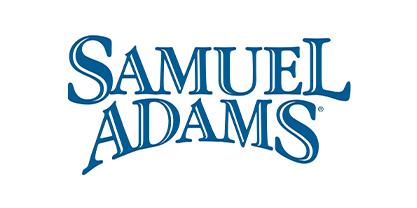Samuel-Adams.png