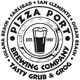 Pizza Port