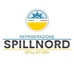 Spillnord SRL