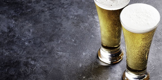OEM a Brewery Solution
