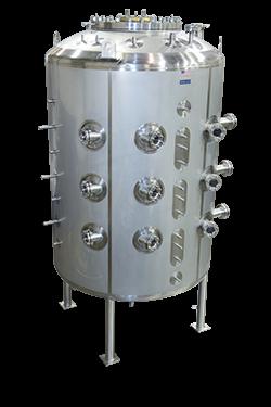 Chemical Custom Reactor Oxbridge 2017 IMG_2041 (1)