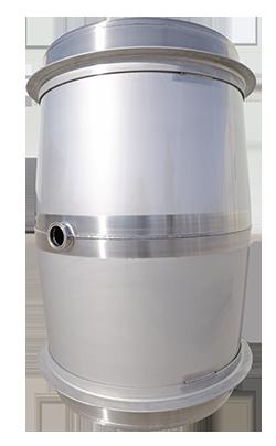 Wine Barrel 2015